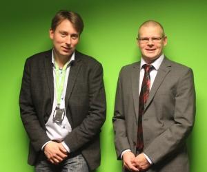 Lars og Lars
