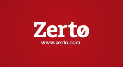 Zerto-Background-White-on-Red