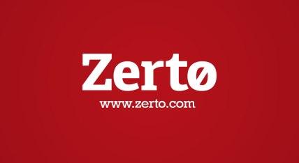 Zerto-Background-White-on-Red