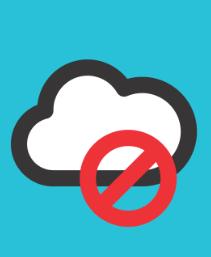Cloudstop