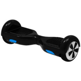 stahjuling