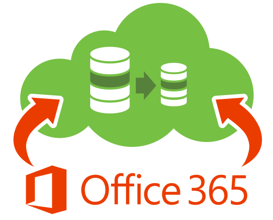 backup-av-office365