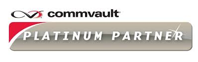 commvault-platinum-partner